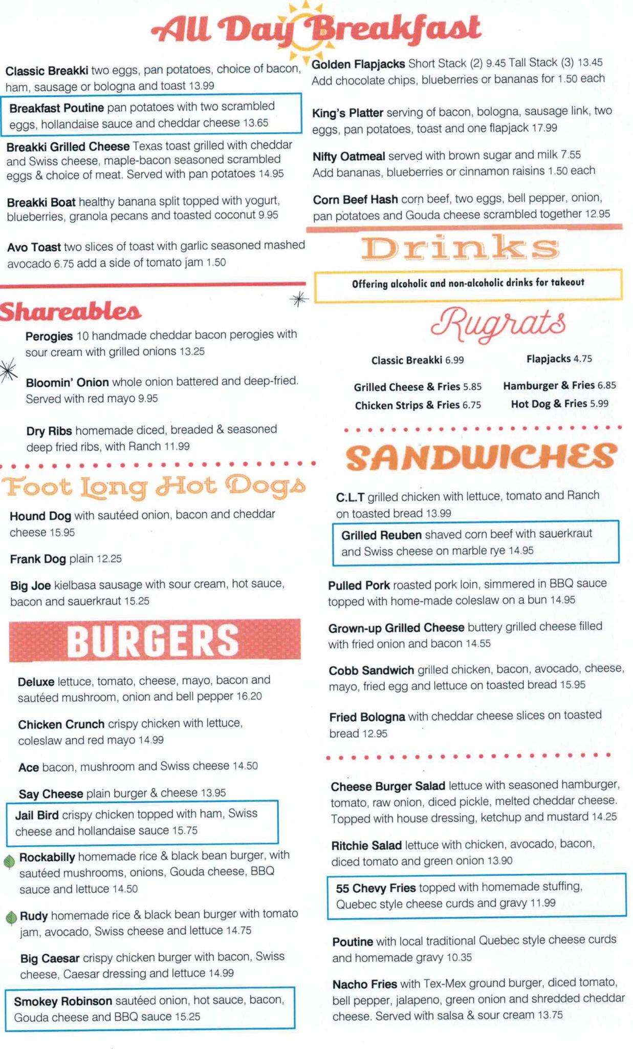 take-out-menu-APR2020
